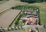 Camping Someren - Camping Geelenhoof-2