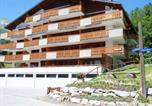 Location vacances Leytron - Apartment Domino I Ovronnaz-2