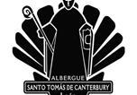 Hôtel León - Albergue Santo Tomás de Canterbury-1
