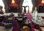 Hôtel Kilkenny - Grange Manor-3