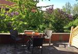 Location vacances Merseburg - Pension Gutshaus-2