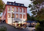 Hôtel Wintrich - Hotel Restaurant Lekker-1