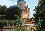 Hôtel Maikammer - Hotel Schloss Edesheim-1