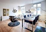 Location vacances Asperup - Fredericia Apartment Ii-4