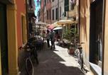 Location vacances Monterosso al Mare - La casetta di Monterosso-3