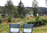 Location vacances Grimstad - Solheim. Hytte med 2 soverom-4