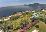 Location vacances  Province de Salerne - Praiano Villa Sleeps 6 Pool Air Con Wifi-3
