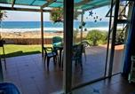 Location vacances Southbroom - Southern Comfort - Starfish-4