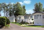 Villages vacances Combe Martin - Purn Holiday Park-2