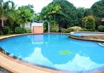 Hôtel Panglao - Zen Rooms Veraneante Resort Bohol-1