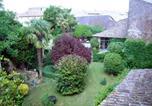Location vacances Méthamis - Villa in Vaucluse Ix-4