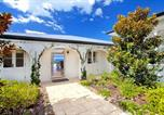 Location vacances Coolum Beach - 40 Netherby Rise-1