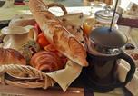 Location vacances Ruffec - La Greletterie-2