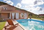 Location vacances Cefalù - Villas Vacation Service - Cefalu' Countryside-1