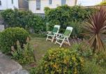 Location vacances Ryde - Little Dover Cottage-4