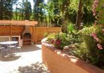 Location vacances Ille-sur-Têt - Holiday home Camiral-1