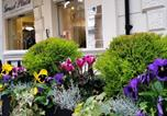 Hôtel Paddington - Grand Plaza Serviced Apartments-2