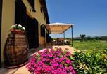 Location vacances Certaldo - Podere Casalsole-2