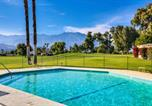 Location vacances Thousand Palms - Vista Views Condo-1