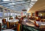 Hôtel Predlitz-Turrach - Family & Sporthotel Kärntnerhof-2