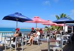 Location vacances Mossel Bay - Santos Express-1