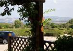 Location vacances  Province d'Olbia-Tempio - Villino a 90 m dal mare a Capo D'Orso-4