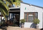 Location vacances Plettenberg Bay - Ohannas Bnb & Self Catering-1