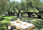 Location vacances  Province de Massa-Carrara - Locazione Turistica Wilma - Cto480-3