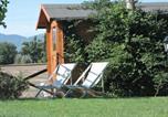 Location vacances Montefalco - Casa Cardarella-4