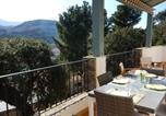 Location vacances Collioure - Les mimosas-4