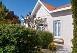 Location vacances Léognan - Holiday Home Laureac-1