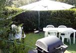 Location vacances Porrentruy - Mon petit F1 à Béthoncourt-2