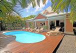 Location vacances  Guadeloupe - Gpsf45 - 6 pax-2