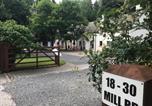 Location vacances Enniskillen - Tully Mill Cottages-4