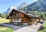 Location vacances Trentin-Haut-Adige - Locazione Turistica Cesa Galaldriel-2-2