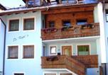 Location vacances Sölden - Appartmenthaus Dekupi´s-1