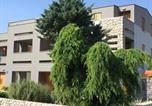 Location vacances Tribunj - Apartments Smiljanic-2
