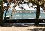 Location vacances Capodimonte - Appartamento sul Lago di Bolsena-1