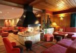 Hôtel Saint-Jean-en-Royans - Logis Hôtel et Spa les Clarines-3