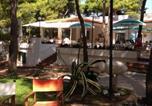 Villages vacances Manfredonia - Villaggio Internazionale Punta del Diamante-3