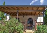 Location vacances Umbertide - Apartment Voc. Caldese-Loc. Romeggio-4