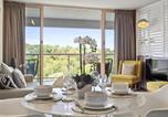 Location vacances Coffs Harbour - Penthouse 3804-1