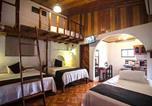 Hôtel Iquitos - Epoca Hotel Boutique-4