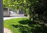 Location vacances Capoterra - Libeccio House-4