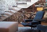 Location vacances Póvoa de Varzim - Casa Bacalhau - Codfish House-1