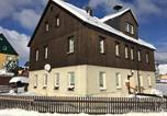 Location vacances Olbernhau - Apartment in Deutscheinsiedel 36165-1