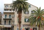 Location vacances Makarska - Apartment Porto-3