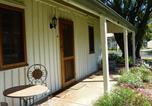 Location vacances Coonawarra - Cameron's Cottage-1