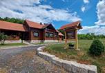 Location vacances Perušić - Ruralna kuća za odmor Marta-3