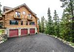 Location vacances Black Hawk - The Silver Lake Lodge - Adults Only-3
